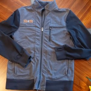 Men's lululemon zipper sweater